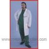 Lab Coat Large Adult